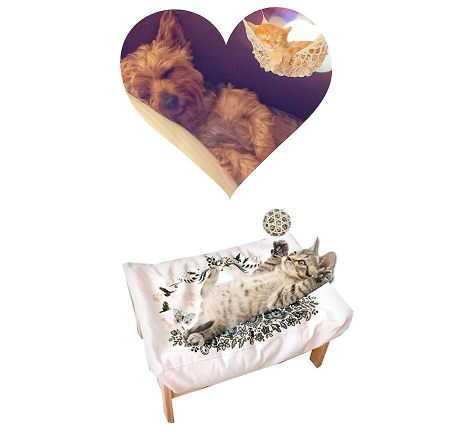 dog_cat_bed_organic_fairtrade_healthy_ethical_cotton_oat_natural_pets_vegan