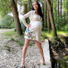 dress_mama_organic_fairtrade_lace_handmade_preggy_maternity_healthy_vegan
