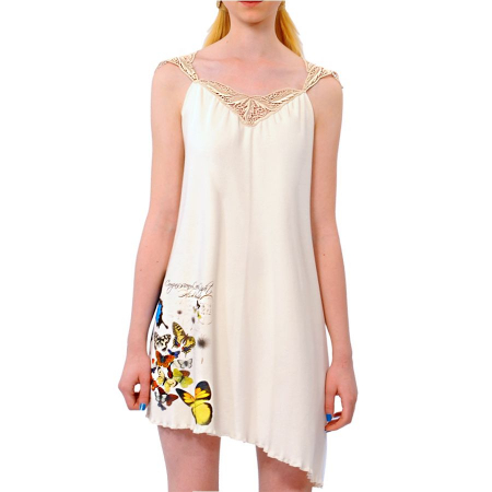 dress_sleeping_soft_organic_fairtrade_butterfly_lace_vegan