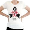 plant_powered_beauty_vegan_revolution_organic_fairtrade_toxicfree_woman