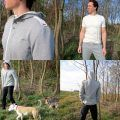 man_fleece_vegan_male_jacket_biker_organic_fairtrade_gray_hoodie_sport_pants