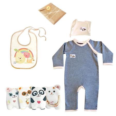 special_baby_pack_organic_fairtrade_vegan_sale