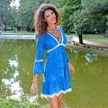 dress_boho_bohemian_lace_Slovenia_organic_fairtrade_vegan