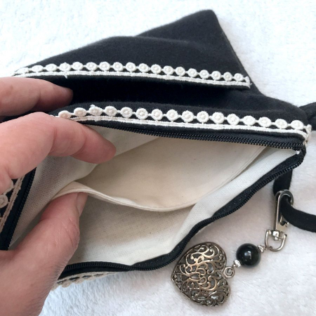 bag_organic_fairtrade_clutch_lace_slovenia