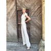 vest_linen_organic_vegan_fairtrade_elegant_classic_pants