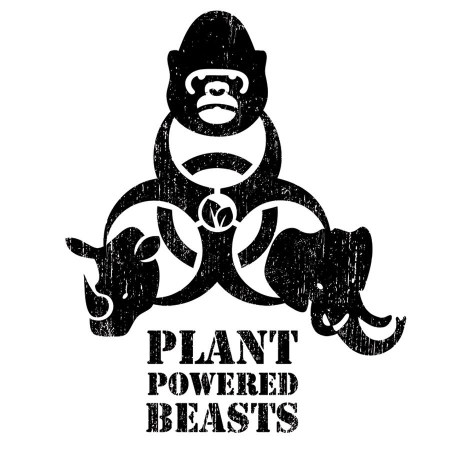 male_Tshirt_organic_fairtrade_toxicfree_man_vegan_boy_plant_powered_beasts