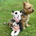 cow_toy_decor_mimma_organic_fairtrade_vegan_baby_healthy