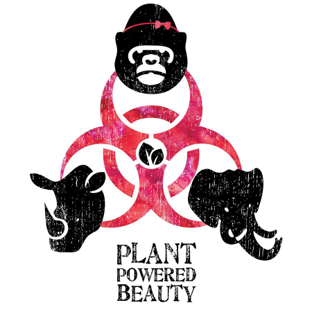 plant_powered_beauty_vegan_revolution_organic_fairtrade_toxicfree_woman