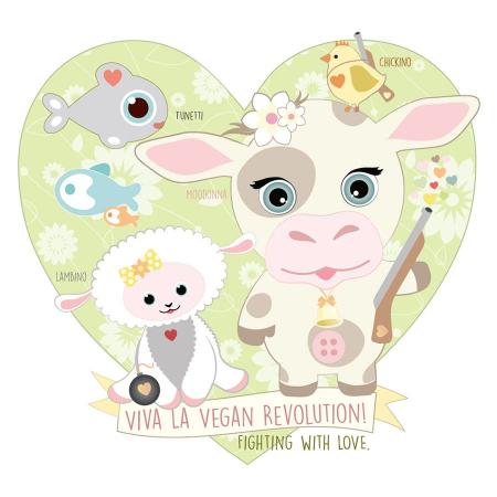 vivala_veganrevolution_vegan_revolution_organic_fairtrade_toxicfree_woman_child_baby