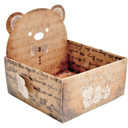 bear_box_recycled_ecofriendly_toxicfree_packaging
