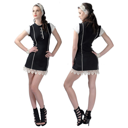 dress_organic_fairtrade_slimming_vegan_Nika_Mihelcic