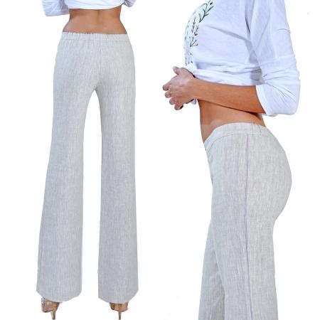 pants_linen_organic_vegan_fairtrade_elegant_classic_nina_stajner