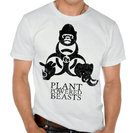male_Tshirt_organic_fairtrade_toxicfree_man_vegan_boy_plant_powered_beasts_Gary_Yourofsky