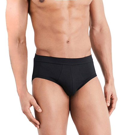 male_underwear_briefs_Tshirt_bamboo_organic_fairtrade_toxicfree_man_vegan_boy