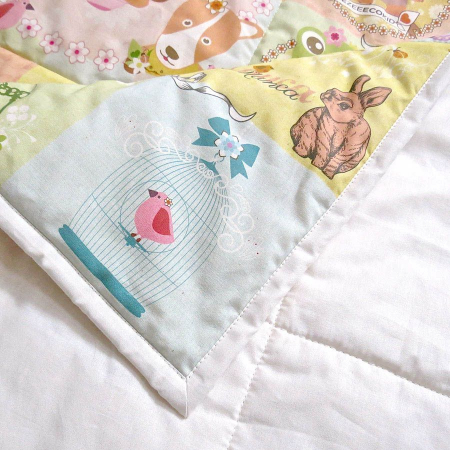 blanket_baby_child_patch_illustrations_animals_organic_fairtrade_vegan_healthy