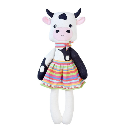 cow_toy_decor_mimma_organic_fairtrade_vegan_baby_healthy