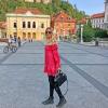 tunic_dress_boho_bohemian_Slovenia_organic_fairtrade_vegan
