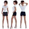 shorts_pants_minimalistic_comfortable_organic_fairtrade_vegan