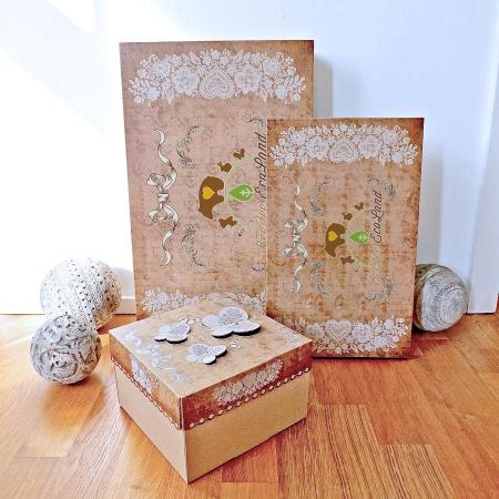 box_recycled_ecofriendly_toxicfree_packaging_sorange_slovenia