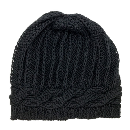 organic_fairtrade_beanie_hat_vegan_cool