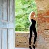 organic_fairtrade_leggings_sexy_woman_cotton_bamboo