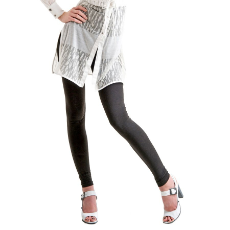 organic_fairtrade_leggings_sexy_woman_cotton_bamboo