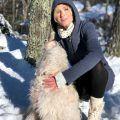 organic_fairtrade_vegan_scarf_neck_warmer_fox