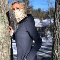 organic_fairtrade_vegan_scarf_neck_warmer_fox