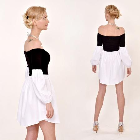 organic_fairtrade_vegan_shirt_dress_woman
