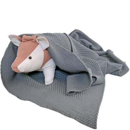 organic_fairtrade_throw_blanket_baby_toddler_home_pet_healthy_gray_natural