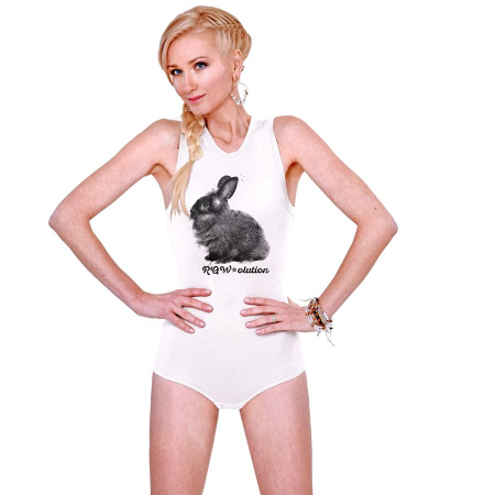 oragnic_fairtrade_vegan_body_bodysuit_female_underwear