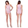 oragnic_fairtrade_vegan_body_bodysuit_female_underwear