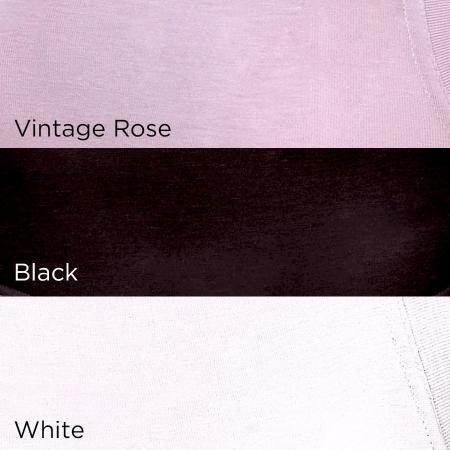 organic_cotton_bamboo_colors_vegan