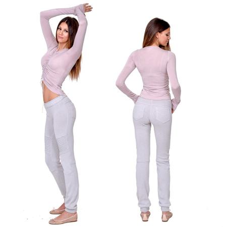 organic_fairtrade_vegan_yoga_female_pants_sport