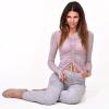 organic_fairtrade_vegan_yoga_female_top