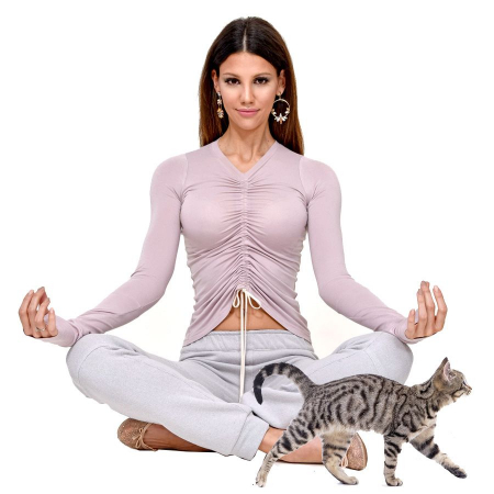 organic_fairtrade_vegan_yoga_female_top