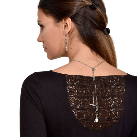 organic_fairtrade_vegan_female_lace_black_top