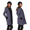organic_fairtrade_vegan_female_fleece_jacket_coat_bothsideded