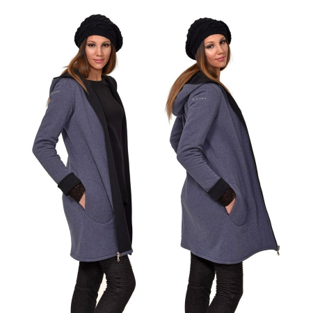 organic_fairtrade_vegan_female_fleece_jacket_coat_bothsideded