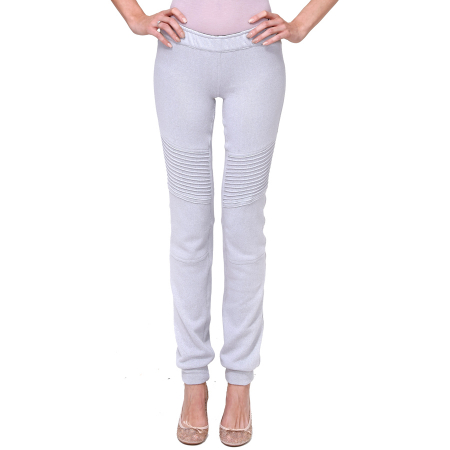 organic_fairtrade_vegan_yoga_female_pants_sport