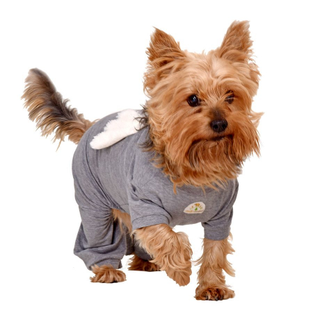 organic_fairtrade_vegan_linen_dog_pajama
