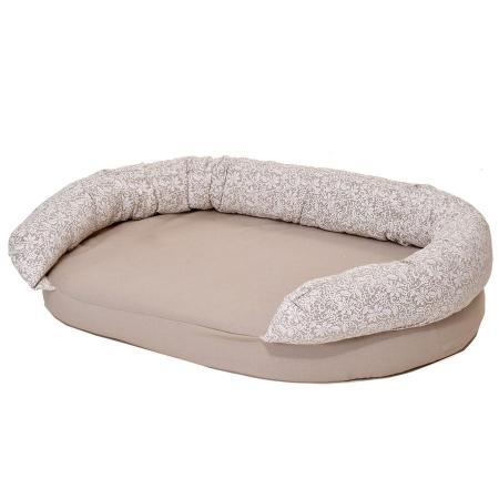 organic_fairtrade_vegan_linen_dog_bed_sofa