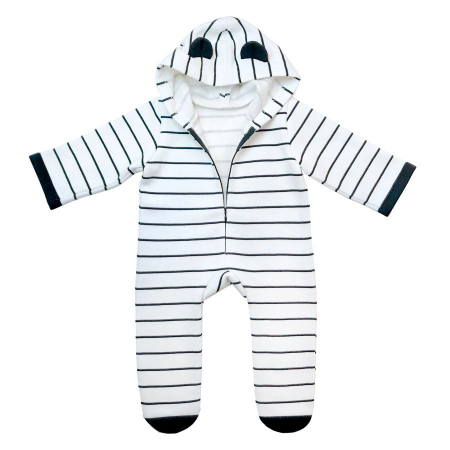 panda_baby_onesie_organic_fairtrade_vegan_toddler