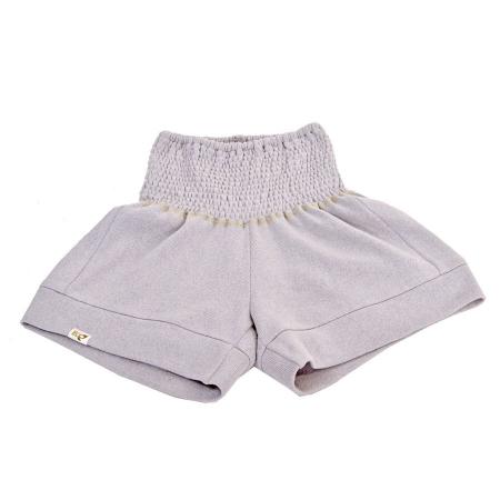 organic_fairtrade_vegan_female_pants_sport_shorts_boho_yoga