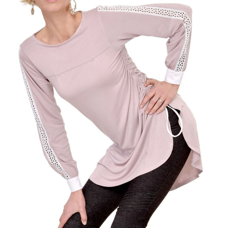 bamboo_organic_fairtrade_vgean_rose_tunic_elegant_waterfall