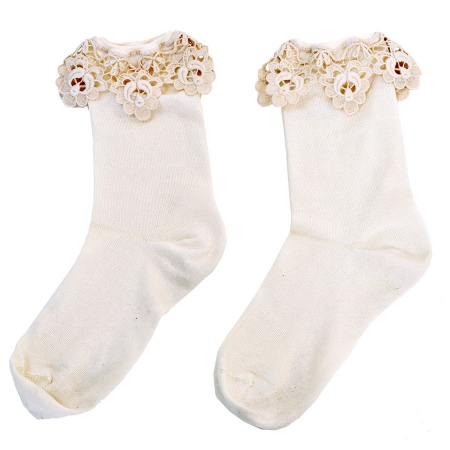 organic_fairtrade_vegan_socks_lace