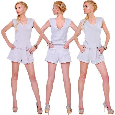 organic_vegan_fairtrade_yoga_sport_overalls_comfortable_shorts