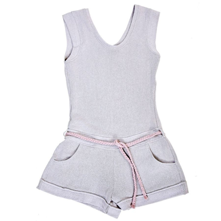 organic_vegan_fairtrade_yoga_sport_overalls_comfortable_shorts