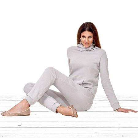 organic_sport_fairtrade_sweater_sweeatshirt_yoga_top