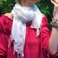 vegan_fairtrade_organic_scarf_wrap_belt_boho_woman